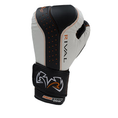 Rival RB10 bag gloves