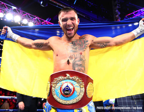 loma_still_wbo_world_junior_lightweight_champion