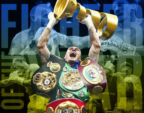 oleksandr-usyk-2018-fighter-of-the-year