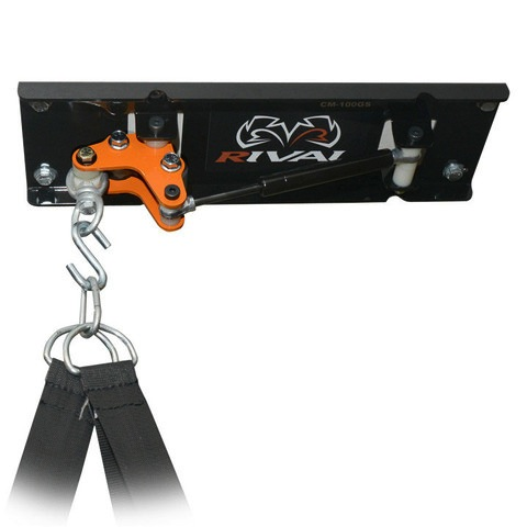 Rival Ceiling Mount System / 110 lbs