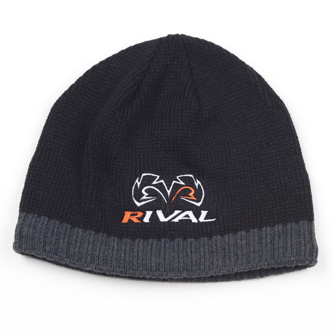 Rival Tuque with fleece / TUK3
