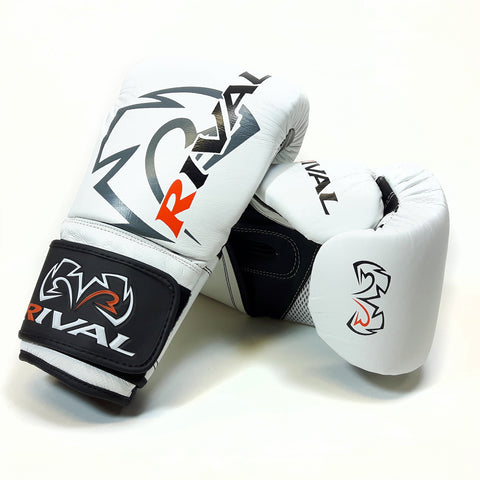 Rival RB2-Super Bag Gloves