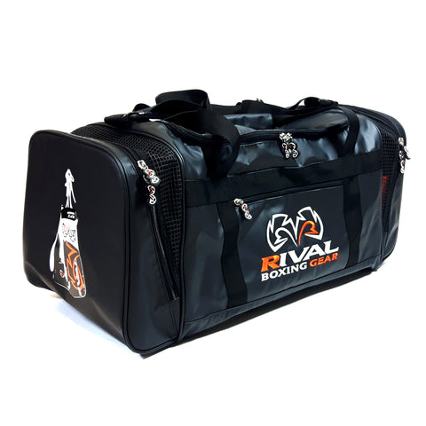 Rival RGB10 Gym Bag