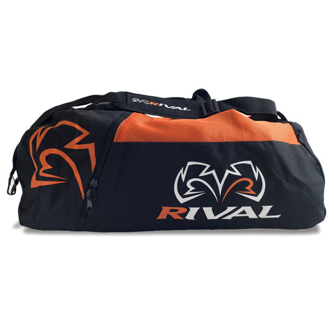 Rival RGB50 Gym Bag