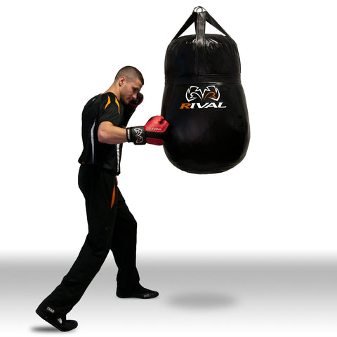 Rival Pro Universal Heavy Bag - Large