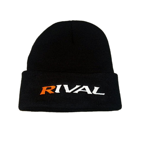 "Rival ""Corpo 02"" Tuque with Cuff / TUK7"