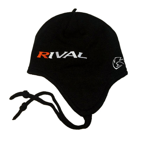 "Rival ""Corpo"" Tuque with  Ear Flaps / TUK9"