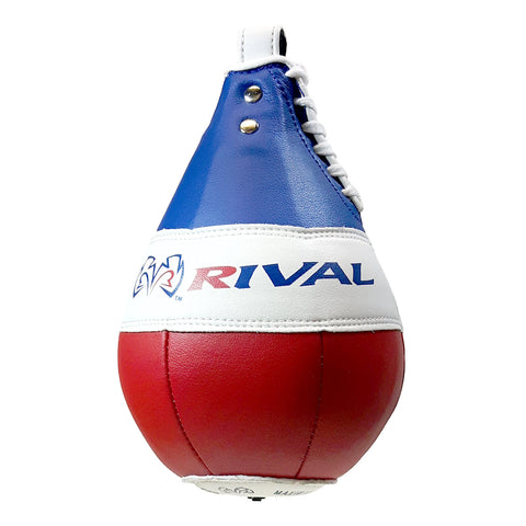 Rival Speed Bag - 10 x 7