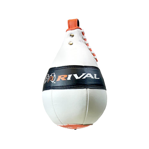 Rival Speed Bag - 8 x 5