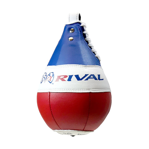 Rival Speed Bag - 9 x 6
