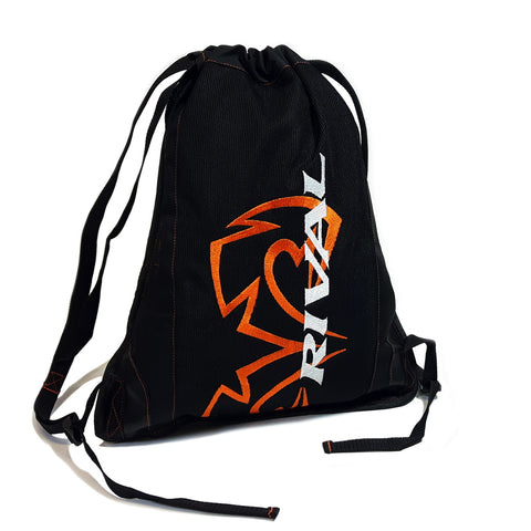 "Rival Sling Bag ""Classic"""