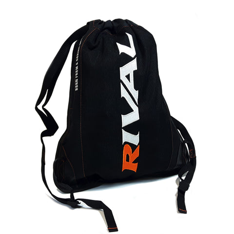 Rival Sling Bag SIGNATURE
