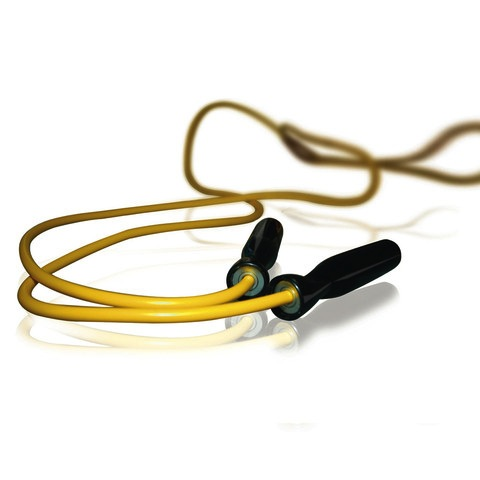 Excellerator Extreme jump rope - 2.55m