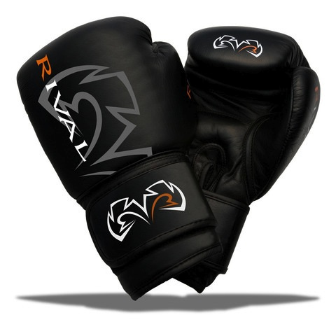 Rival RB60-Workout Bag Gloves