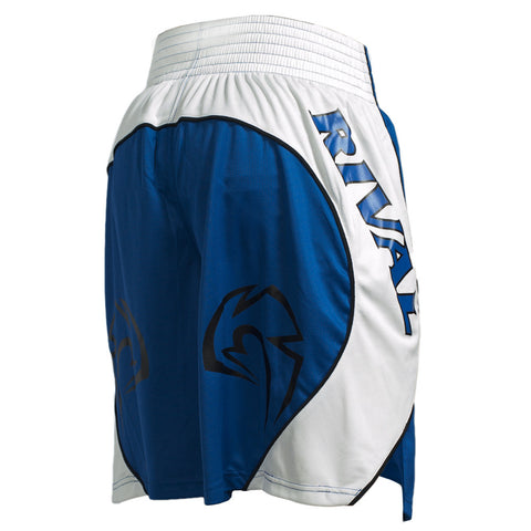 "Rival ""Guerrero"" Training Shorts"