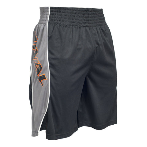 "Rival Training Shorts - ""Guerrero"""