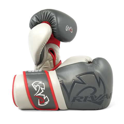 Rival RB80 Impulse Bag Gloves