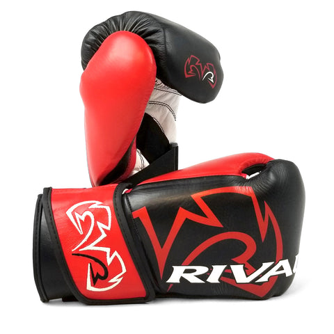 Rival RFX-Guerrero-V Bag Gloves - HDE-F