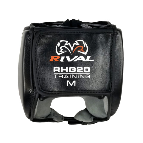 Rival RHG20 Training Headgear