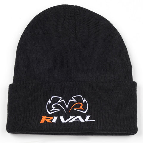 "Rival ""Corpo"" Tuque with Cuff / TUK2"