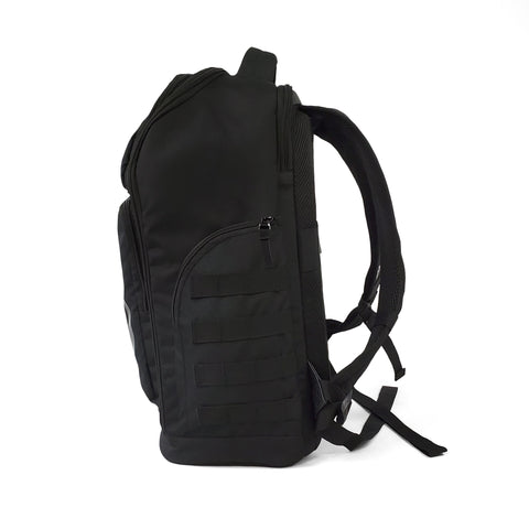 Rival Boxing Backpack