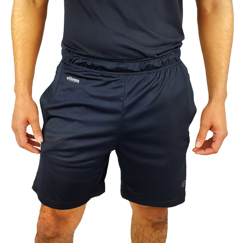Rival Elite Active Shorts