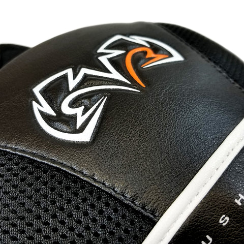 Rival RPM3-Air Punch Mitts