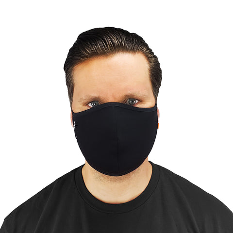 Rival Protective Mask