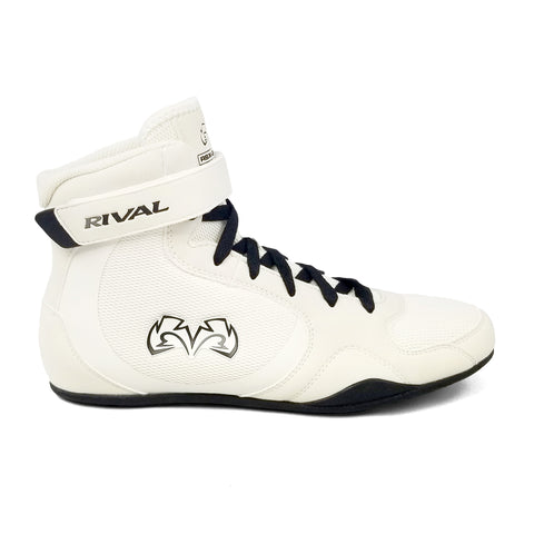 Rival RSX-Genesis Boxing Boots