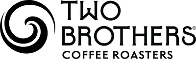 Two Brothers Coffee Roasters