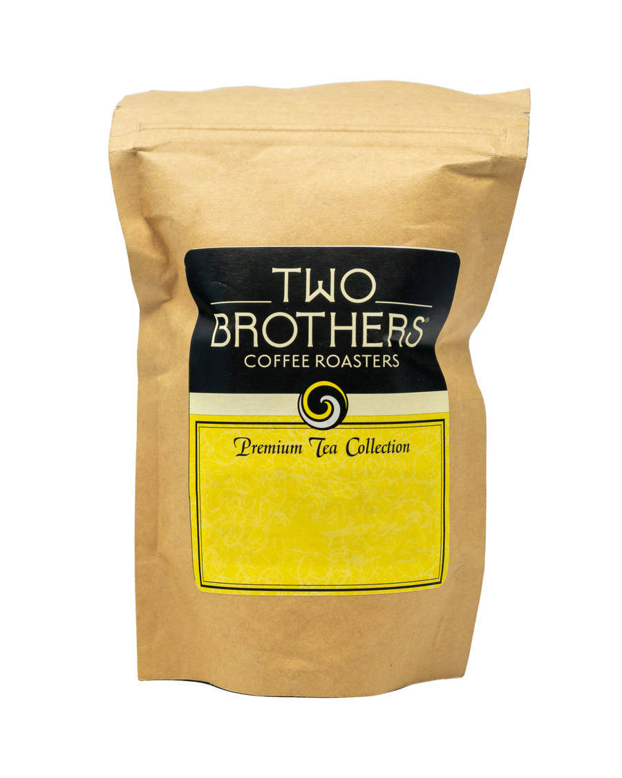 Two Brothers Tisane/Herbal Teas