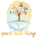 quaint little things