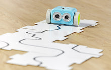 Load image into Gallery viewer, PRE-ORDER: Learning Resources Botley the Coding Robot Activity Set