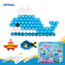 Load image into Gallery viewer, ARTKAL Water Fuse Beads - Under the Sea