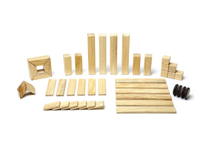 PRE-ORDER: 42 Piece Tegu Magnetic Wooden Block Set