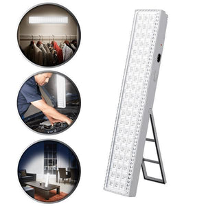 LED Night Light With Stand