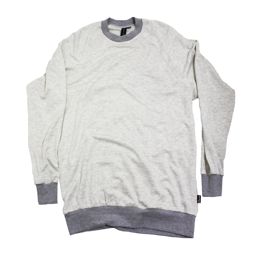 ROWLEY SWEATER