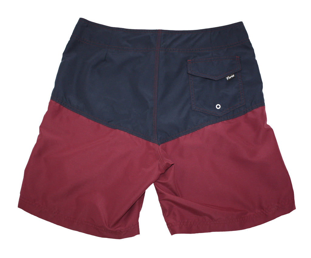 Vivix 659 mens swim trunks