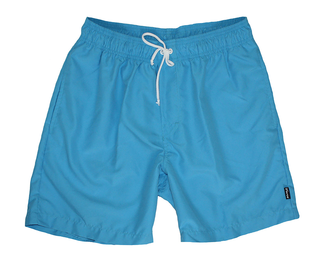 Quality mens swimwear