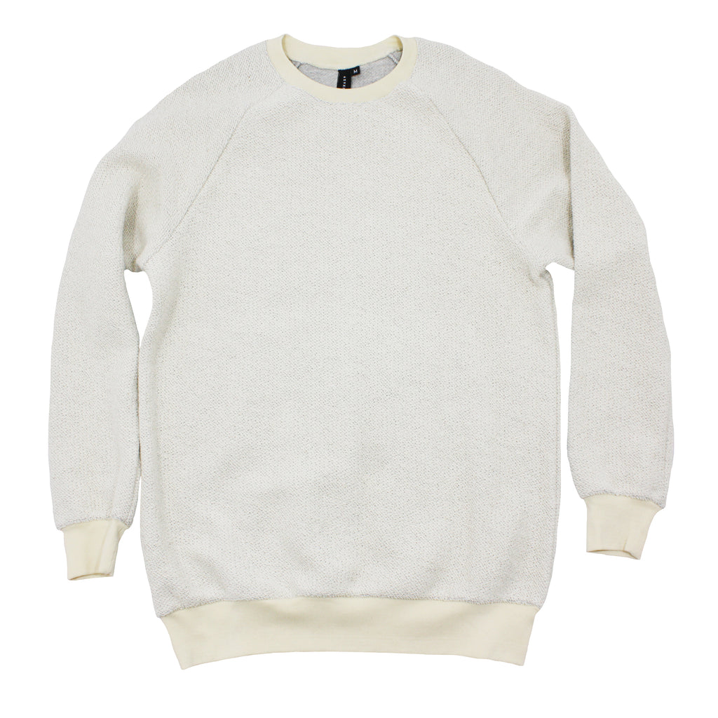 American Made mens sweater