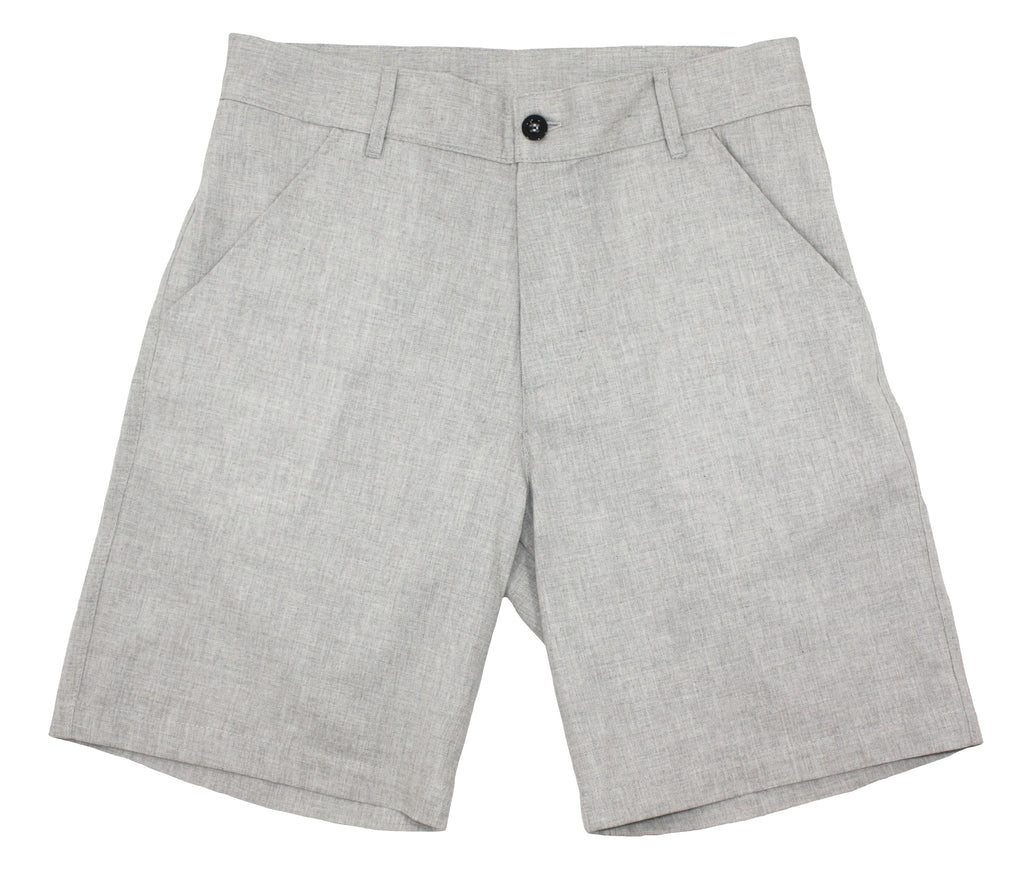 American made mens walk shorts