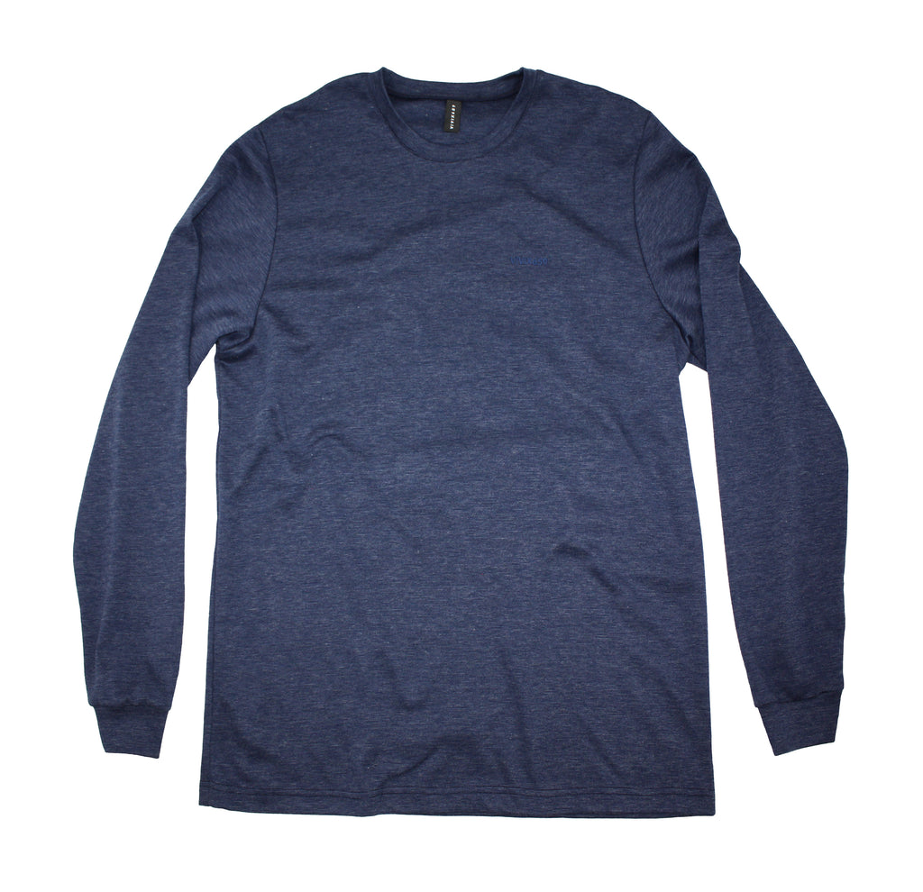American made mens knit