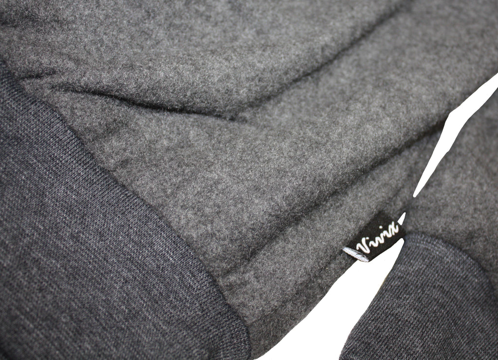 American made premium sweaters