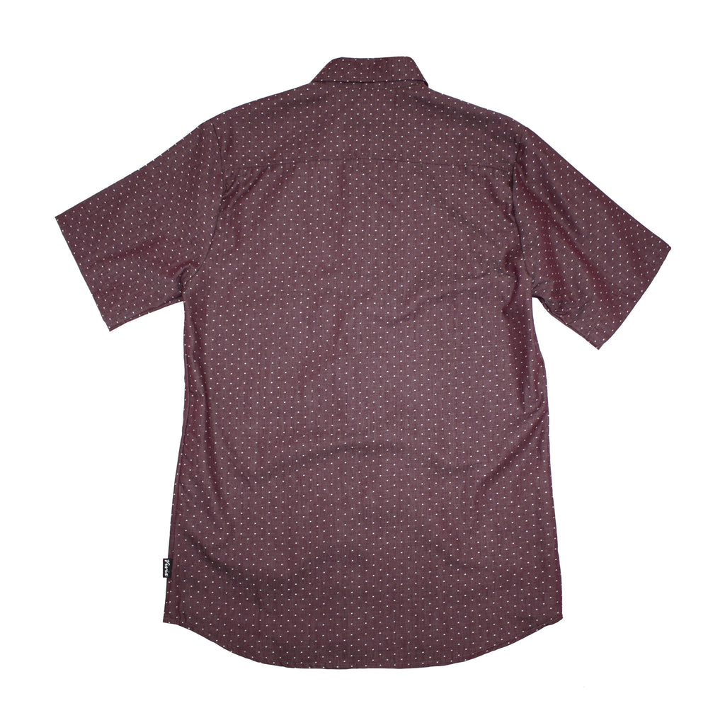 Vivix 659 premium button up