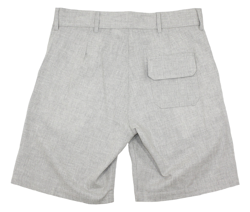 Mens American made shorts