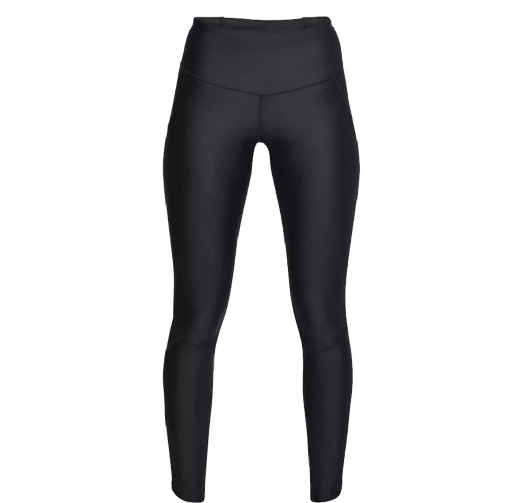 ITIW Purpose leggings (Buttery-soft)