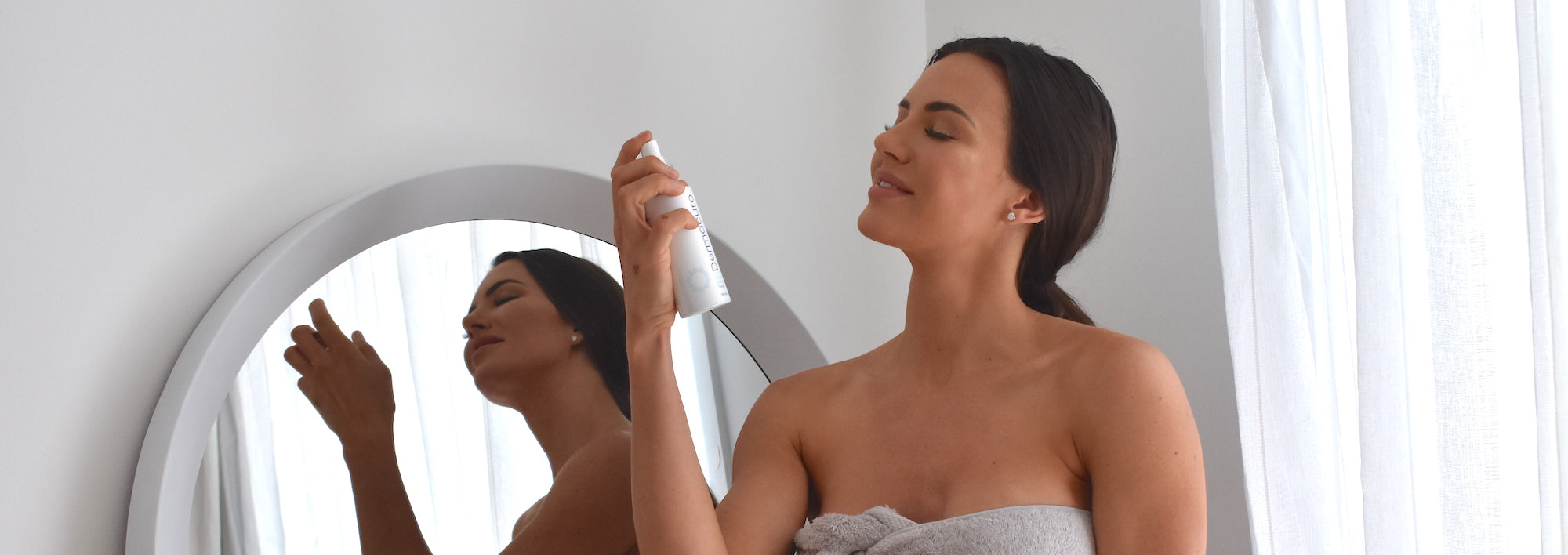 Skincare wellness hero products, best skincare for anti-aging, How to get glowing skin