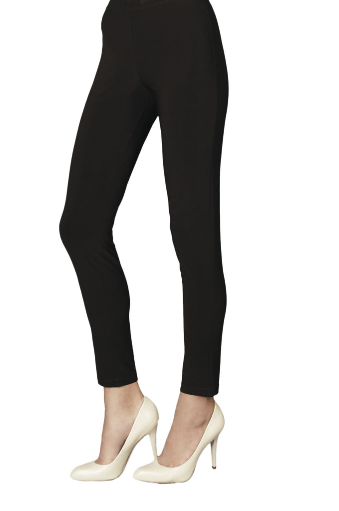 The Pant Legging That Rocks For All Ages And Sizes