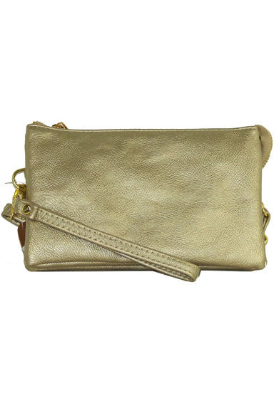 Top Seller Cross-body Monogrammable Bag - Wild & Personal Boutique