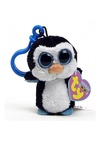 Ty Beanie Boo Waddle Penguin - Wild & Personal Boutique